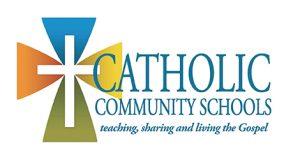 CCS Logo 2015wodioweb