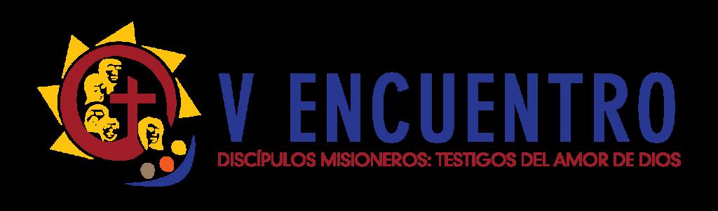 v-encuentologo-horizontal-1-1024x302