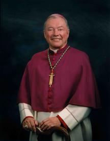 bishop_john_francis_kinneyweb