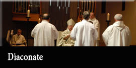 office_web_image_diaconate