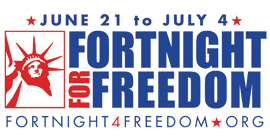 fortnight-4-freedom_2