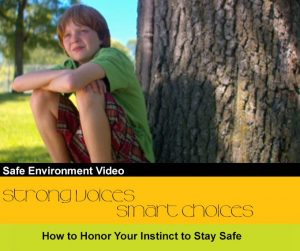 youngkidssafeenvironmentvideo2010