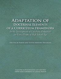 AdaptationHS_Framework