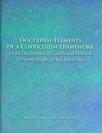 DoctrinalElements_Framework