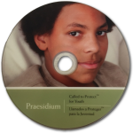 Praesidium DVD