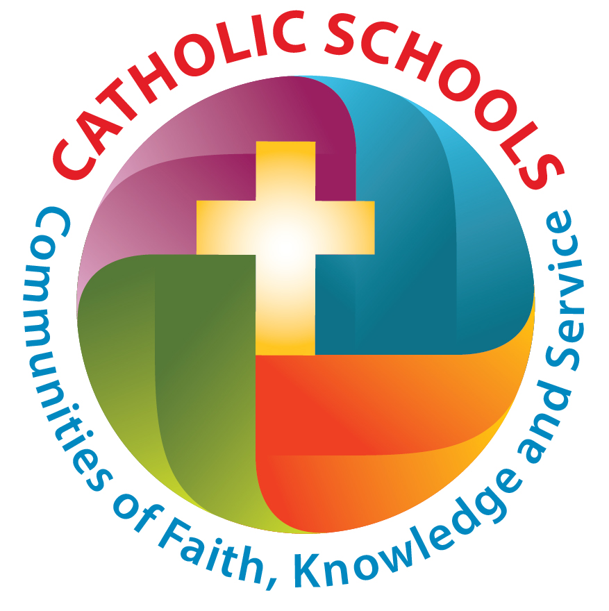 40th anniversary of catholic schools week january 26 february 1