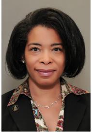 Christina (Tina) Bates Baldera, M.A.Ed. Training Manager, Social Ministry, Mission & Ministry, CCUSA - Christina_BB