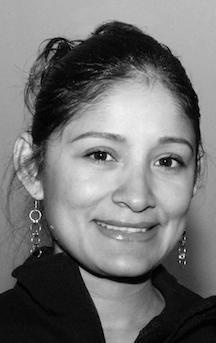 hispanic leadership training grads bring new skills to