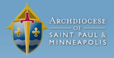 Archdiocese of st paul and minneapolis