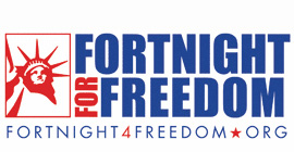 fortnight-4-freedom_3