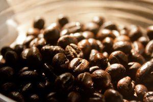 5094-coffee-beans