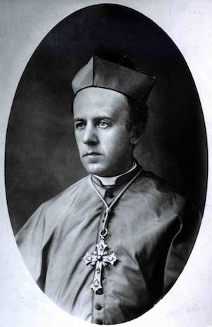 Bishop_John_Joseph_Frederick_Otto_Zardettiweb