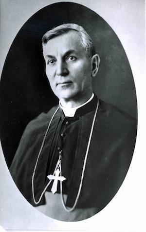 Bishop_Joseph_Francis_Buschweb