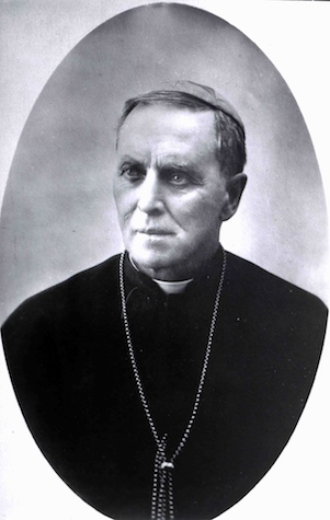 Bishop_Martin_Marty_OSBweb