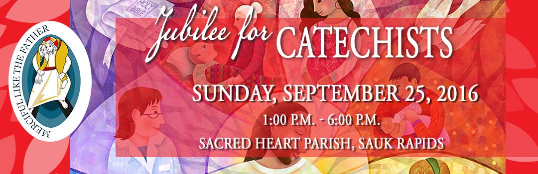 jubilee-for-catechist-banner