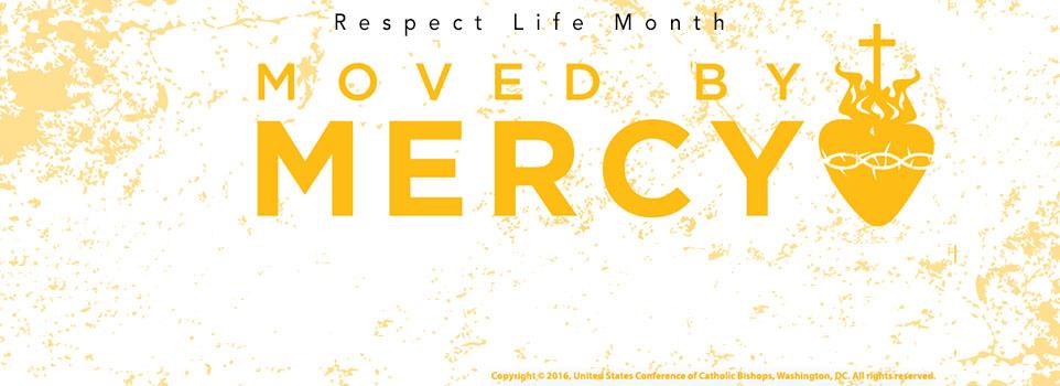 banner_respect_lifebkgrd