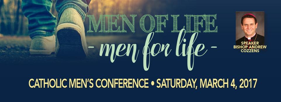 banner_mens-conference-2017