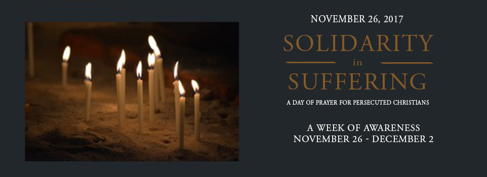 solidarity-suffering-banner