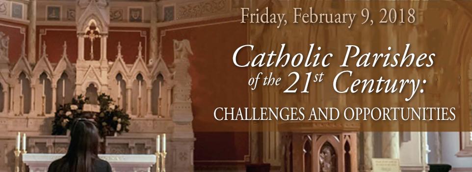 catholic-parishes_banner_2018