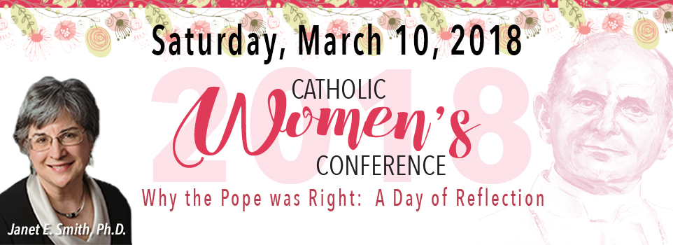 womens-conference-banner2018