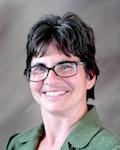 Brenda Kresky