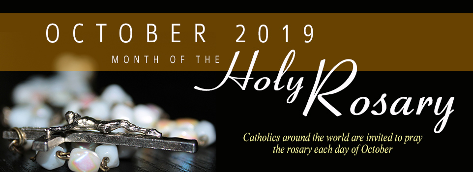 rosary-month-2019