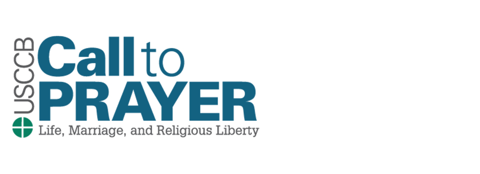 call-to-prayer-copy