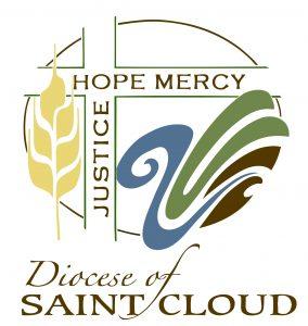 diocesannewlogo2010
