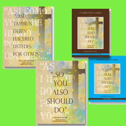 pastoral_letter_webcovers