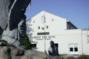 CTK School Photo2