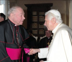 bishop_kinney_pope_benedict2012