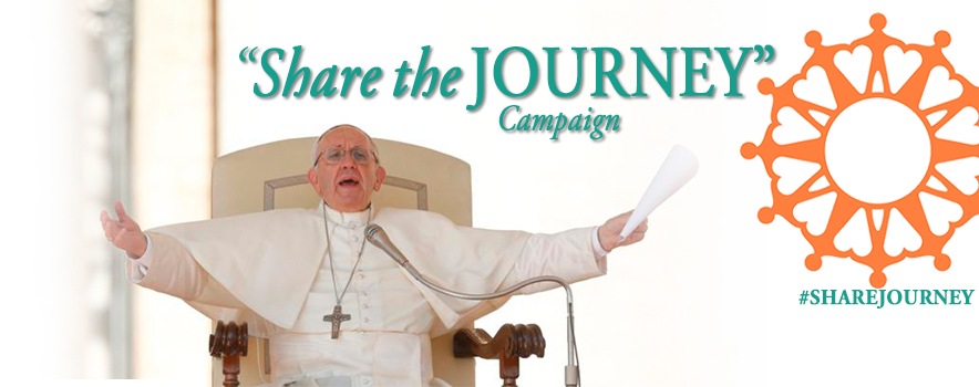 banner_share-the-journey