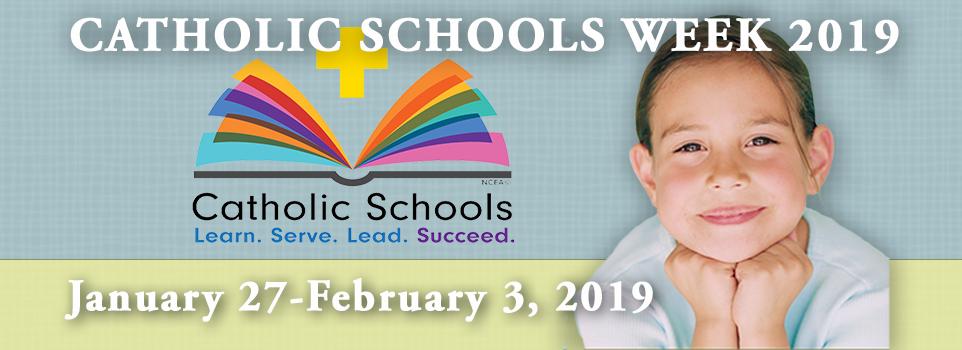 catholic_schools_week_bkgrd_banner_2019