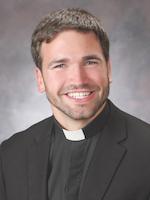 Fr. Doug Liebsch