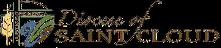 Diocese of Saint Cloud Logo